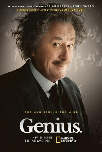 Imagem 1 do filme Genius