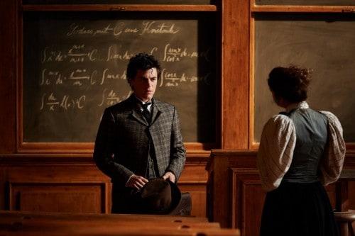 Imagem 2 do filme Genius