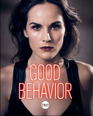 Imagem 3 do filme Good Behavior