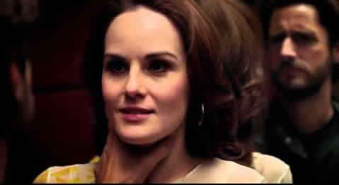 Imagem 4 do filme Good Behavior