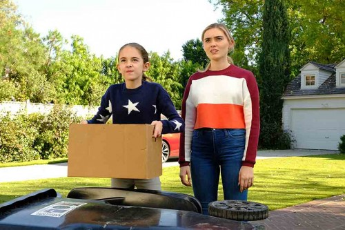 Imagem 4 do filme American Housewife