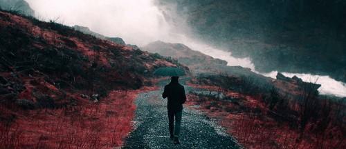 Imagem 2 do filme The Rain