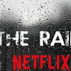 Imagem 3 do filme The Rain