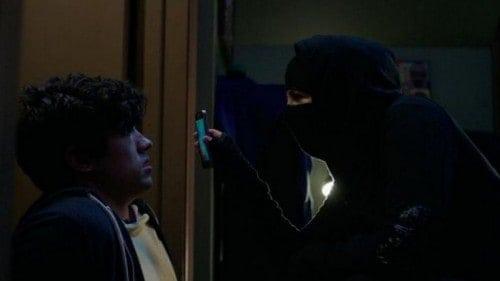 Imagem 3 do filme Sweet/Vicious
