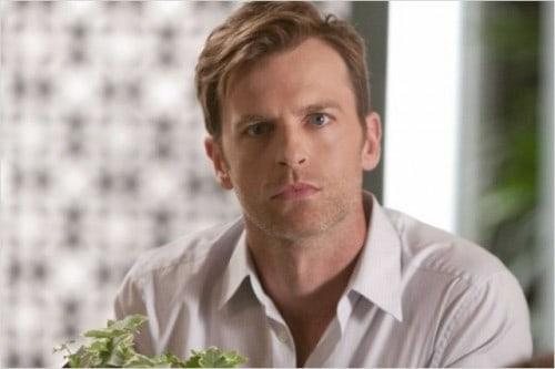 Imagem 3 do filme The Client List