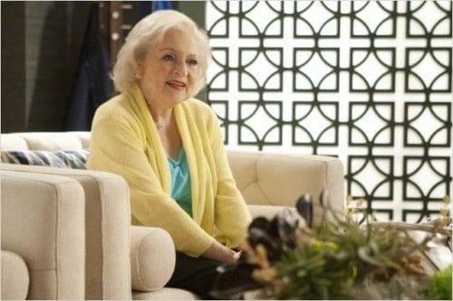 Imagem 5 do filme The Client List