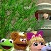 Imagem 8 do filme Muppet Babies