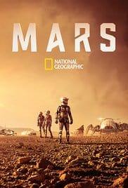 Imagem 2 do filme Marte