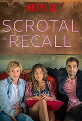 Lovesick/Scrotal Recall