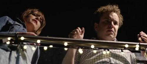 Imagem 5 do filme Lovesick
