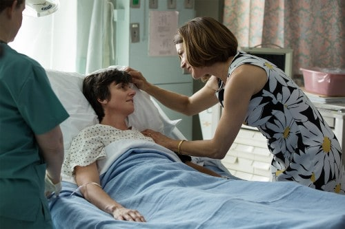 Imagem 5 do filme One Mississippi