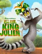 Imagem 2 do filme All Hail King Julien