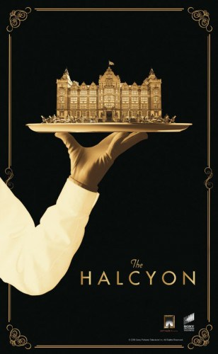 Imagem 1 do filme The Halcyon