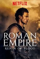 Roma: Império de Sangue