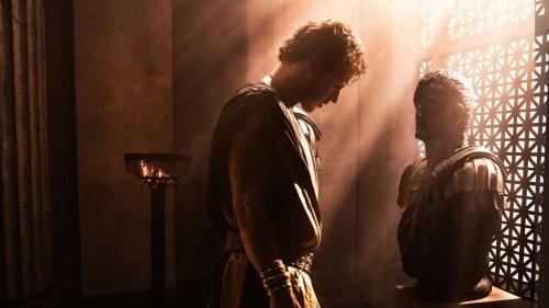 Imagem 5 do filme Roma: Império de Sangue