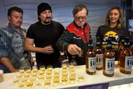 Imagem 2 do filme Trailer Park Boys: Out of the Park