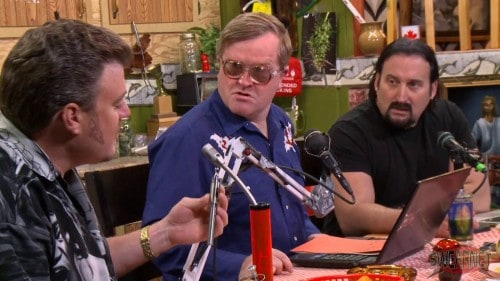 Imagem 3 do filme Trailer Park Boys: Out of the Park