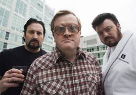 Imagem 4 do filme Trailer Park Boys: Out of the Park