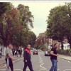 Imagem 11 do filme Trailer Park Boys: Out of the Park