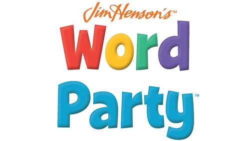 Imagem 3 do filme Word Party
