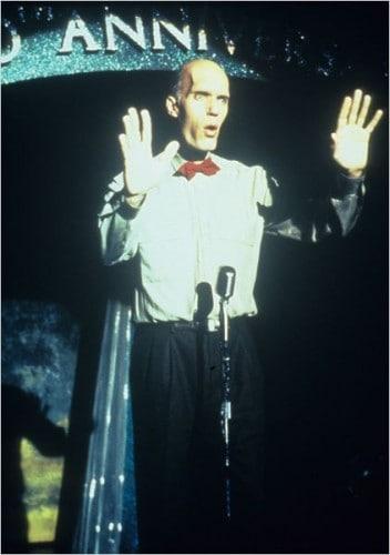 Imagem 5 do filme Twin Peaks