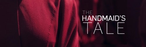 Imagem 3 do filme The Handmaid's Tale