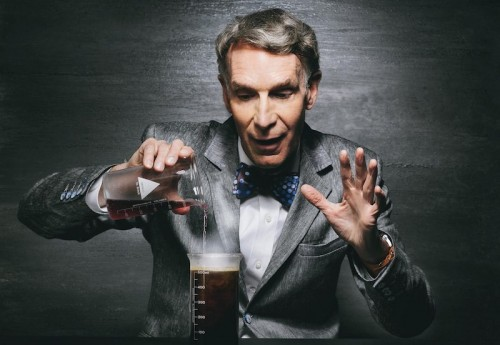 Imagem 3 do filme Bill Nye Saves the World