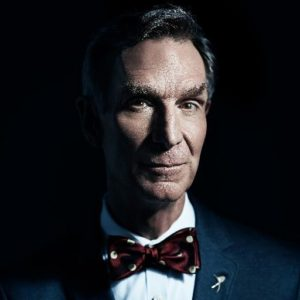 Imagem 4 do filme Bill Nye Saves the World