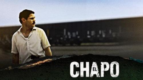 Imagem 5 do filme El Chapo