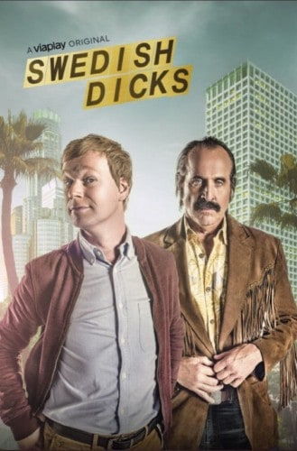Imagem 1 do filme Swedish Dicks