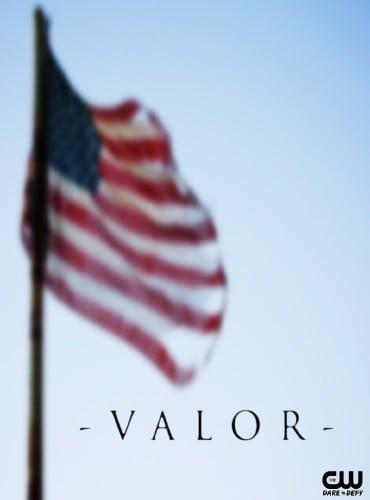 Imagem 2 do filme Valor