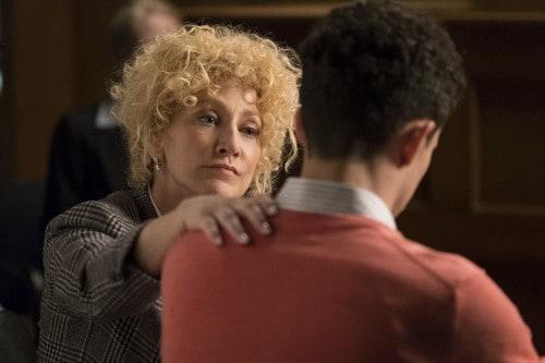 Imagem 1 do filme Law & Order: True Crime