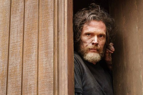 Imagem 2 do filme Manhunt: Unabomber