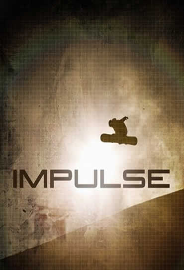 Poster do filme Impulse