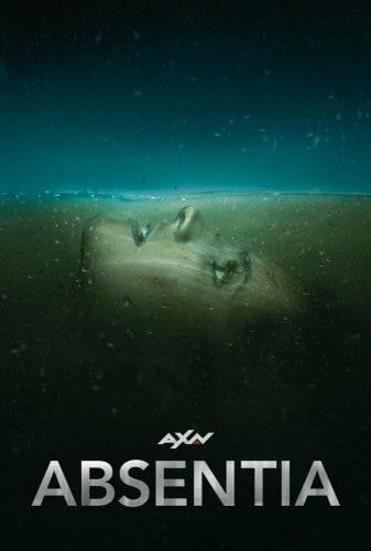 Imagem 1 do filme Absentia