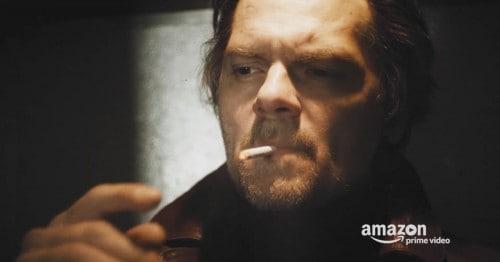 Imagem 2 do filme Comrade Detective