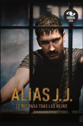 Imagem 1 do filme Sobrevivendo a Ecobar - Alias JJ