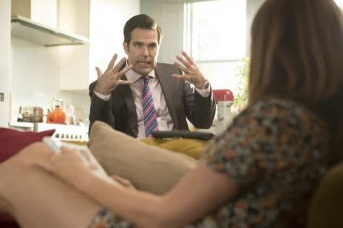 Imagem 5 do filme Catastrophe