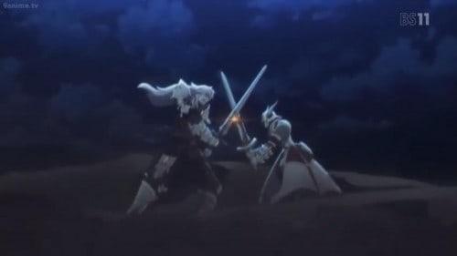 Imagem 2 do filme Fate/Apocrypha
