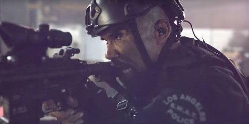 Imagem 5 do filme S.W.A.T.: Força de Intervenção