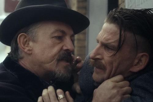 Imagem 3 do filme Peaky Blinders