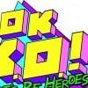 Imagem 12 do filme OK K.O.! Let's Be Heroes