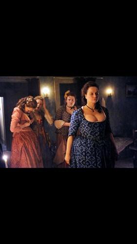 Imagem 2 do filme Harlots