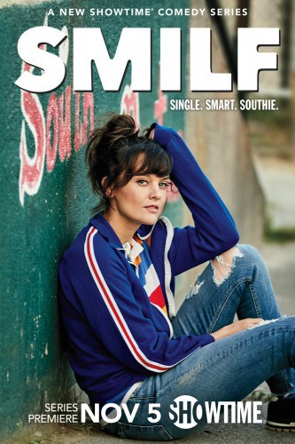Imagem 1 do filme Smilf