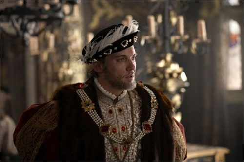 Imagem 5 do filme The Tudors
