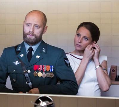 Imagem 4 do filme Nobel