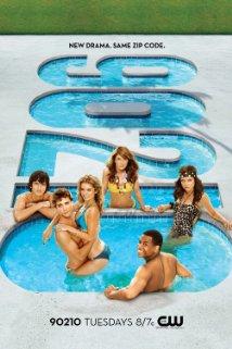Poster do filme 90210