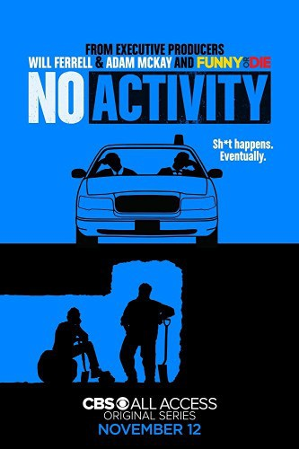Imagem 5 do filme No Activity