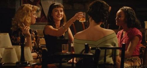 Imagem 2 do filme Coisa Mais Linda