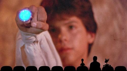 Imagem 3 do filme Mystery Science Theater 3000: The Return